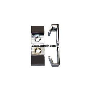 http://verre-miroir.com/341-389-thickbox/patte-a-glace-pour-miroir-biseaute.jpg