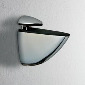 support tag re en verre design 9100. Black Bedroom Furniture Sets. Home Design Ideas