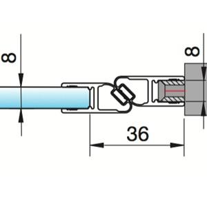 https://verre-miroir.com/11503-11557-thickbox/joint-d-etancheite-magnetique-bout-de-porte-en-verre.jpg