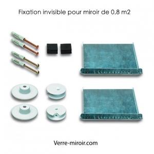 https://verre-miroir.com/12862-12924-thickbox/fixation-invisible-pour-miroir-de-08-m2.jpg