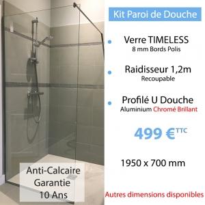 https://verre-miroir.com/16007-16089-thickbox/kit-paroi-de-douche-en-verre-trempe.jpg