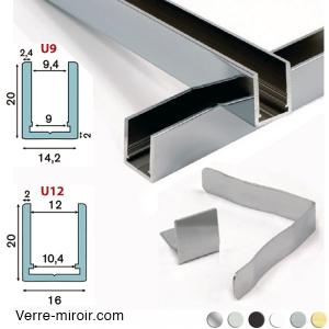https://verre-miroir.com/171-38311-thickbox/profile-chrome-de-douche-u9-u12-clipper-diffusion.jpg