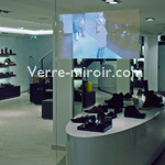 https://verre-miroir.com/1882-thickbox/verre.jpg