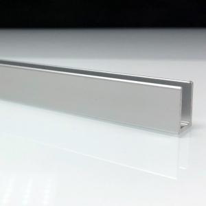 https://verre-miroir.com/21024-21152-thickbox/profile-de-douche-en-aluminium-anodise-mate.jpg