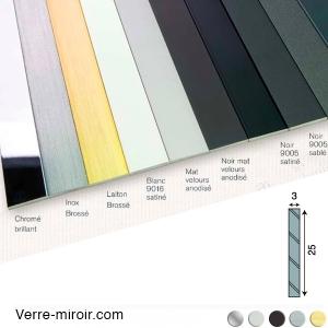 https://verre-miroir.com/21479-38569-thickbox/plats-aluminium-25x3-mm-chrome-noir-blanc-laiton-brosse-inox-brosse.jpg