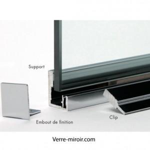 https://verre-miroir.com/21501-21692-thickbox/profile-pour-miroir-atelier-f209-clipper-diffusion.jpg