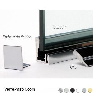 https://verre-miroir.com/21502-38401-thickbox/profile-f209-f212-en-u-a-clip.jpg