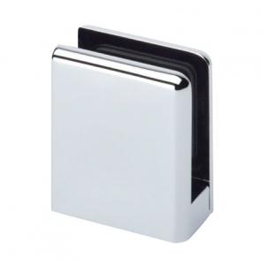 https://verre-miroir.com/24625-24873-thickbox/pince-verre-pour-pare-vue-et-garde-corps.jpg