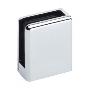 https://verre-miroir.com/24635-24884-thickbox/pince-verre-a-talon-gauche-pour-pare-vue-et-garde-corps.jpg
