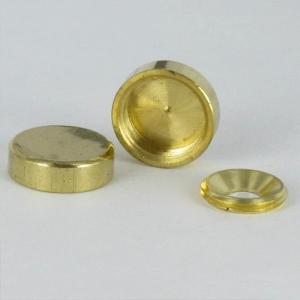 https://verre-miroir.com/24840-25099-thickbox/rosace-en-laiton-pour-fixer-verre-et-miroir-credence.jpg