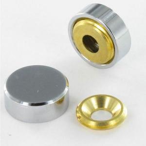 https://verre-miroir.com/24841-25100-thickbox/rosace-en-laiton-chrome-pour-fixer-verre-et-miroir-credence.jpg