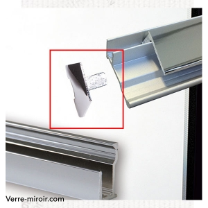 https://verre-miroir.com/24880-25152-thickbox/embout-de-finition-r900-r802-x2qte.jpg