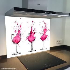 https://verre-miroir.com/27245-27522-thickbox/fond-de-hotte-verre-imprime-personnalise-culinaire.jpg
