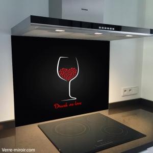 https://verre-miroir.com/27246-27523-thickbox/fond-de-hotte-verre-imprime-personnalise-culinaire2.jpg