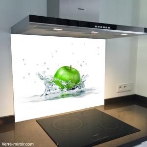 https://verre-miroir.com/27247-27524-thickbox/fond-de-hotte-verre-imprime-personnalise-culinaire3.jpg