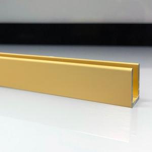 https://verre-miroir.com/28729-29009-thickbox/profile-de-douche-en-aluminium-laiton.jpg