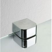 Support étagère en verre design 540