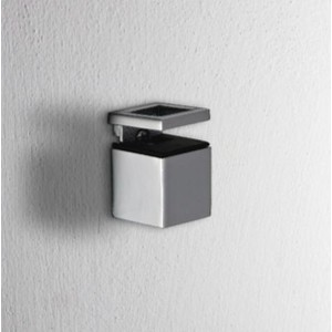 https://verre-miroir.com/4983-5010-thickbox/support-etagere-en-verre-design-1550.jpg