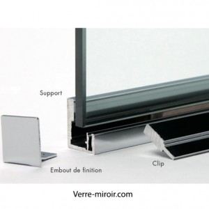 https://verre-miroir.com/5693-5728-thickbox/profile-f209-f212-en-u-a-clip.jpg