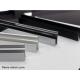 Profil R900 clipper diffusion couleur