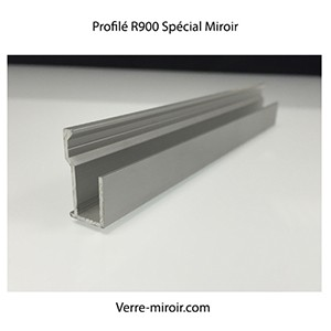 https://verre-miroir.com/5695-8153-thickbox/profile-r900-special-miroir-u-inegal.jpg