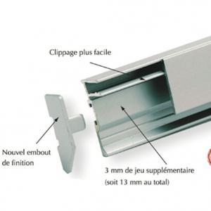 https://verre-miroir.com/5696-21581-thickbox/profile-r802-a-clip-special-miroir-u-inegal.jpg
