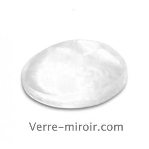 https://verre-miroir.com/8767-8816-thickbox/pastilles-adhesives-anti-derapante-pour-verre.jpg