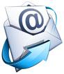 Devis mail
