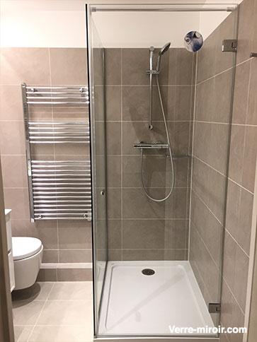 ensemble-cabine-de-douche-sur-mesure