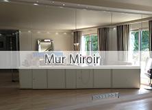 Mur Miroir